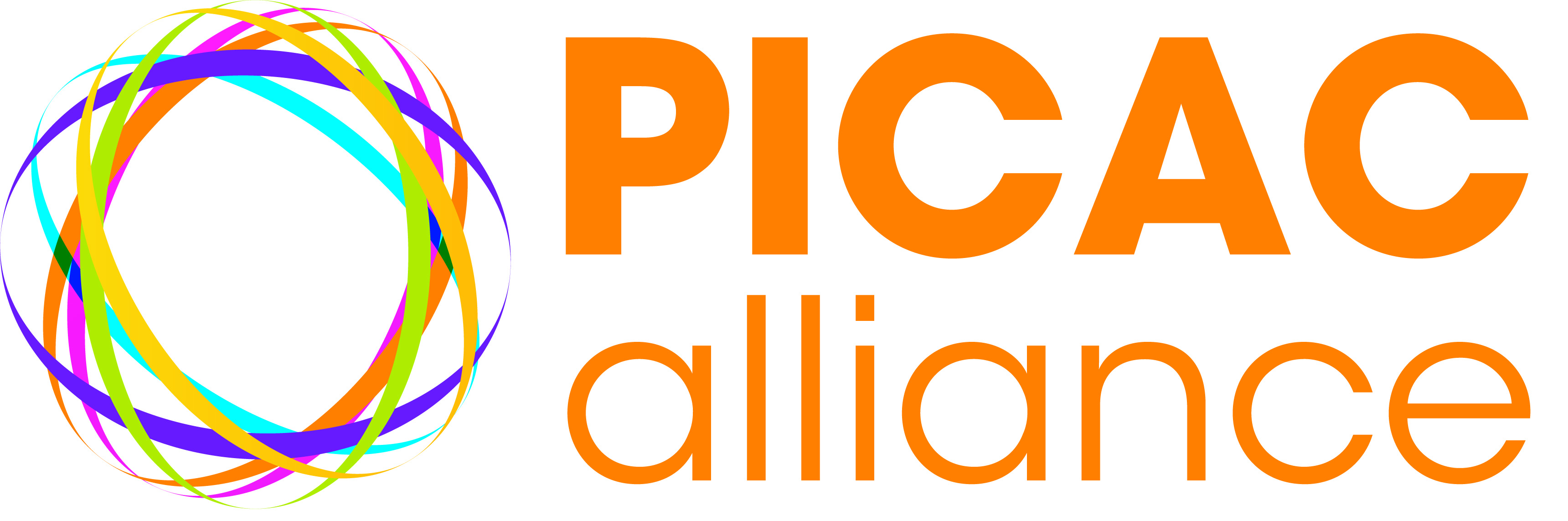 PICAC Alliance